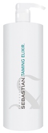 Sebastian Professional Taming Elixir 500ml
