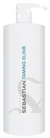 Sebastian Professional Taming Elixir 500ml