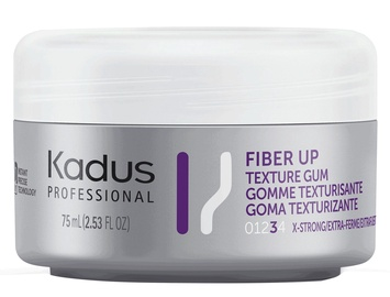 Kadus Professional Gum Fiber Up 75ml