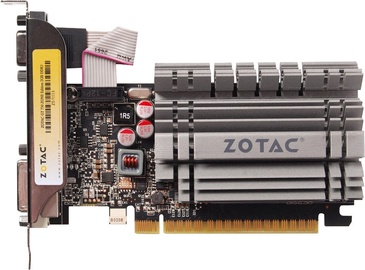 Zotac GeForce GT730 ZONE Edition 2GB DDR3 PCIE ZT-71113-20L