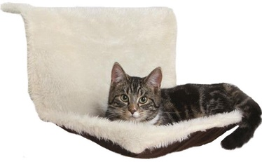 Trixie Radiator Bed Beige