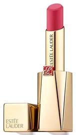 Estee Lauder Pure Color Desire Rouge Excess Lipstick 3.1g Tell All