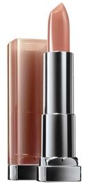 Maybelline Color Sensational Shine Lipstick 5ml 715