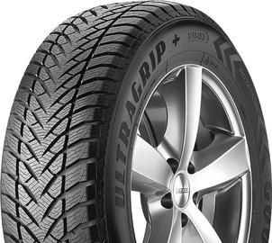 Automobilio padanga Goodyear Ultra Grip + SUV 255 60 R17 106H MFS