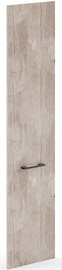 Skyland Doors THD 42-1 42.2x190x1.8cm Canyon Oak