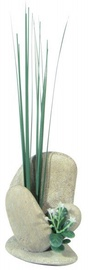 Zolux Grass Pebble Decoration S