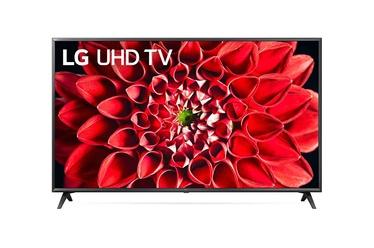 Televizorius LG 65UN71003LB LED