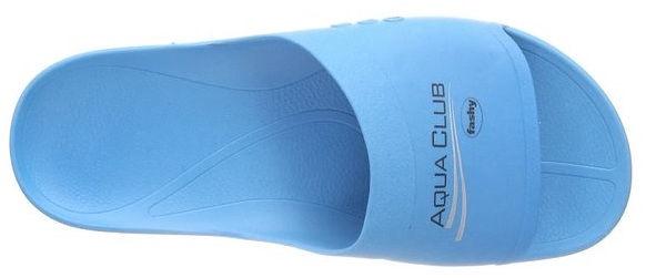 3b01d4ce310 Fashy Aqua Club 7237 Light Blue 36/37 - Krauta.ee