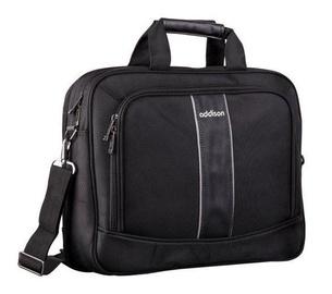"Addison 14.1"" Laptop Bag 309014"