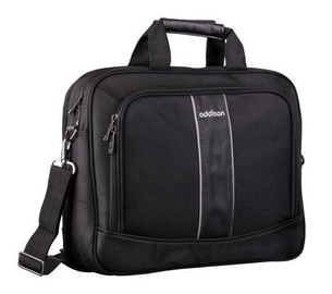 "Addison 14.1"" Laptop Bag 309014"