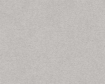 Viniliniai tapetai 30486-5