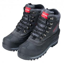 Lahti Pro L30801 Snow Boots TRP Size 41