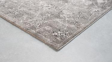 Vaip Domoletti Sevilla 6S43, hall/mitmevärviline, 190 cm x 135 cm