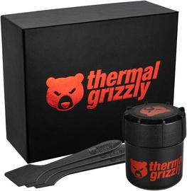 Thermal Grizzly Kryonaut Extreme Thermal Grease 33.84g