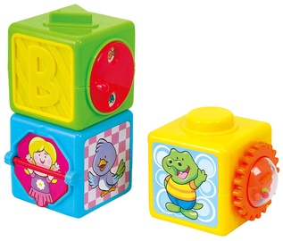 PlayGo Action Blocks 2085