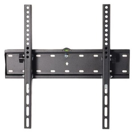 "Maclean Mount For TV / LCD 32-55"" Black"