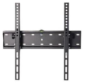 """Televizoriaus laikiklis Maclean Mount For TV / LCD 32-55"""" Black"""