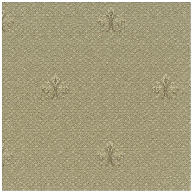 Viniliniai tapetai Tessuti 3, 27715