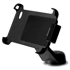 Samsung ECS-V980 Car Holder For Galaxy Tab
