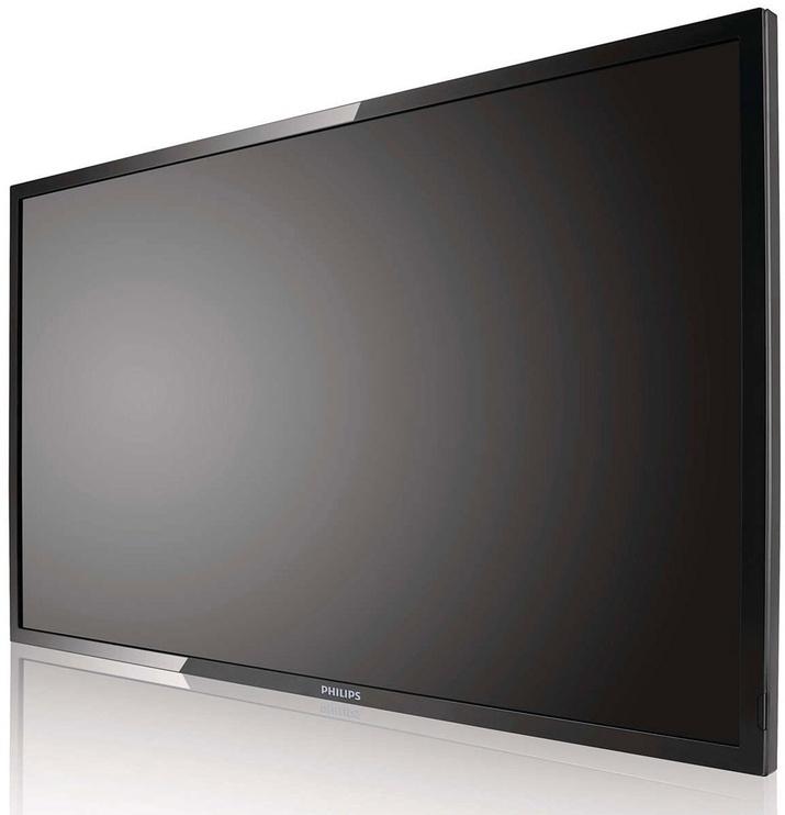 Monitorius Philips BDL4330QL