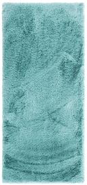 Paklājs AmeliaHome Lovika, zila, 120x60 cm