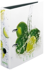 Herlitz LAF Fr.Fruit 11306008 Lime