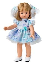 Berjuan Doll Sofia Rubia 32cm 1043