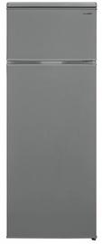 Šaldytuvas Sharp T2227M5S