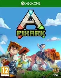 Игра Xbox One Snail PixARK