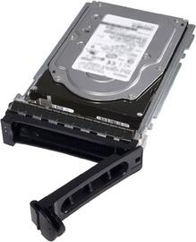 "Dell 4TB 7200RPM SATAIII 3.5"" 400-ATKN"