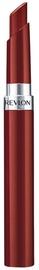 Revlon Ultra HD Gel Lipcolor 1.7g 715