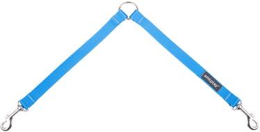 Amiplay Basic Coupler Blue L 30x2cm