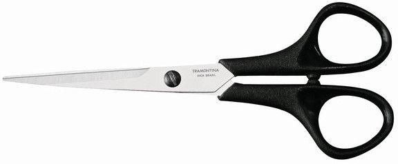 Tramontina Scissors 25907/105 Black
