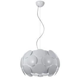 Griestu lampa Futura P0317-05M 5x42W E27