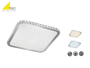 LAMPA GRIESTU SAPPORO 677690106 60W SMD (TRIO)