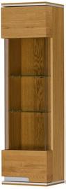 Szynaka Meble Torino 31 With Light Oak