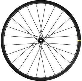 Mavic Ksyrium S 700c Wheel Set 12x100/142mm