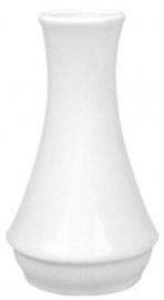 Kutahya Porselen Ent Vase 13cm