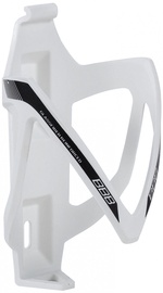 BBB Cycling BBC-19 CompCage White
