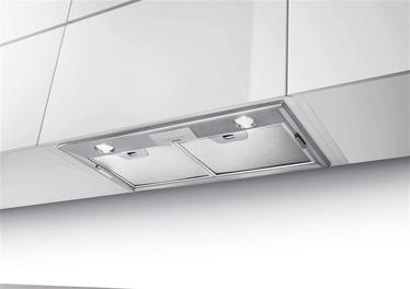 Garų rinktuvas Faber Inca Lux Smart EV8 X52