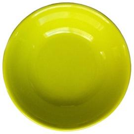 Cesiro Bowl 26cm Green