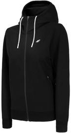 Джемпер 4F Women's Sweatshirt H4L20-BLD005-20S XS