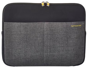 Samsonite Colorshield 2 13.3 Black/Grey
