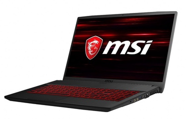 MSI GF75 Thin 8RD-046XPL
