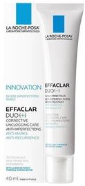 Näokreem La Roche Posay Effaclar Duo Plus Anti-Blemish Cream, 40 ml