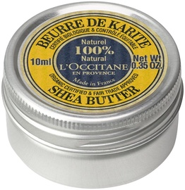 L´Occitane Shea Butter 10ml