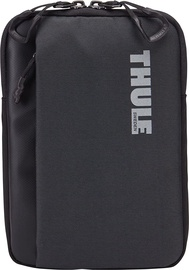 Thule Subterra Sleeve for Apple iPad Mini Gray
