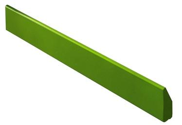 Szynaka Meble Ikar U2 Handle 32cm Lime