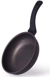 Fissman Grace Deep Frying Pan 26cm