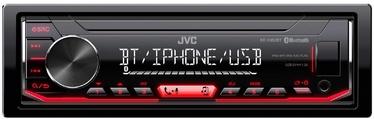 JVC KDX-352BT